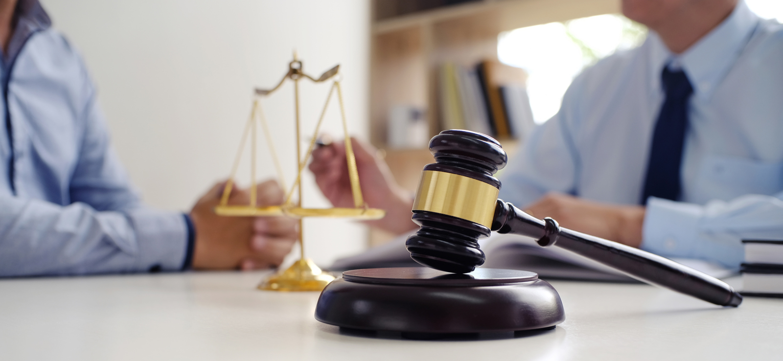 İş Hukukunun Tanımı