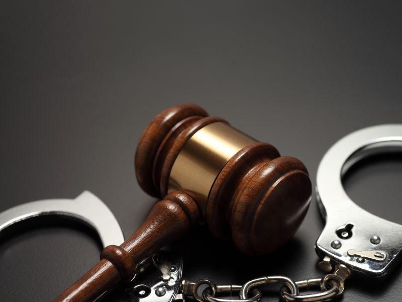 Ağır Ceza Avukatı Ne Yapar?
