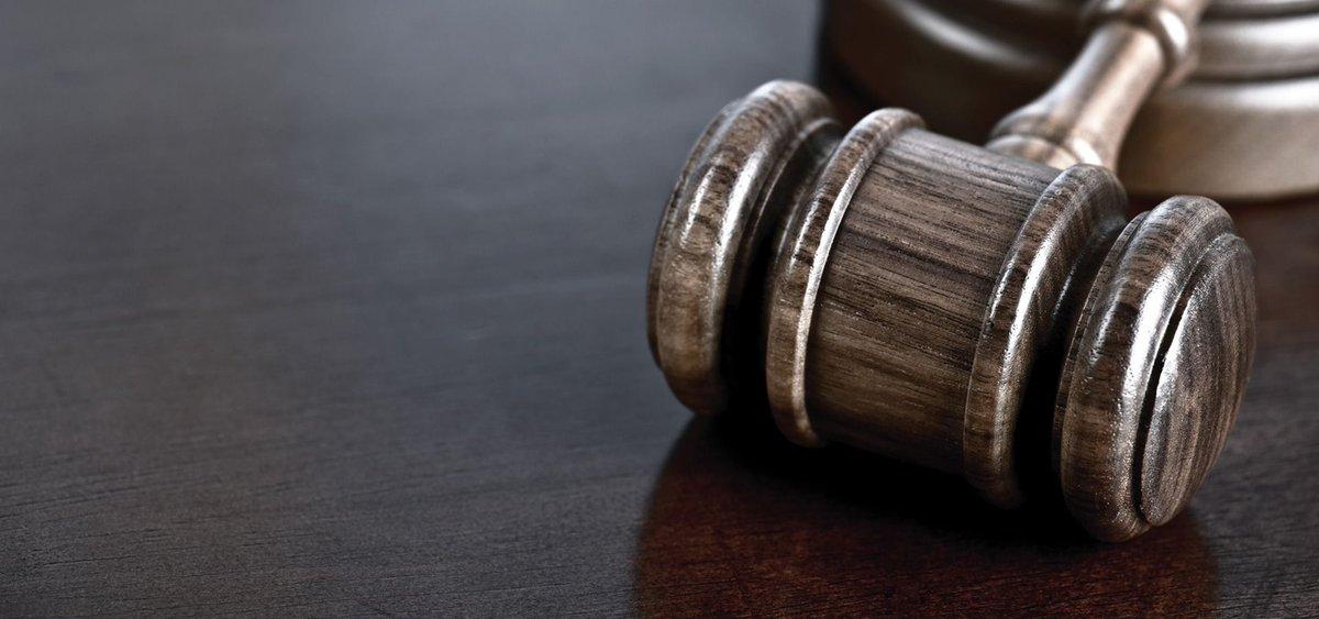 İcra Ceza Mahkemesi Görevleri